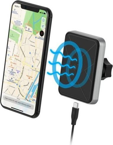 XLayer MagFix Wireless Charging Erweiterung (214766)