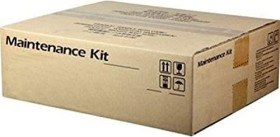 Kyocera Maintenance kit 230V MK-3140 (1702P60UN0)