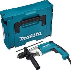Makita DP4011J Elektro-Bohrmaschine inkl. MAKPAC