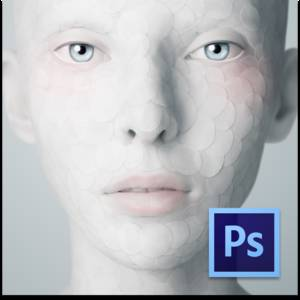 Adobe: Photoshop Extended CS6, update from CS3/CS4/CS5 (English) (MAC) (65170048)