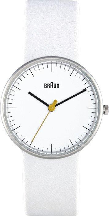 Braun BN0021WHWHL