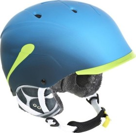 well known factory price so cheap Cébé Contest Visor Pro Helmet cyan (CBH88/CBH89/CBH90) from £ 44.08