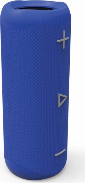 Sharp GX-BT280BL blau