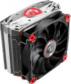 MSI Core Frozr S (E32-0802210-A8)