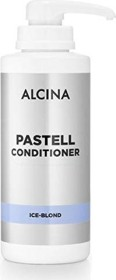 Alcina Pastell Ice-Blond Conditioner, 500ml