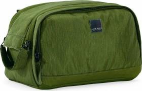 ACME Made Montgomery Street kit Bag camera bag olive-green (AM36470)