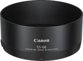 Canon ES-68 Gegenlichtblende (0575C001)