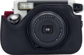 Fujifilm instax wide 300 camera bag black (70100139117)