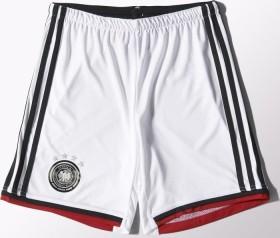 adidas DFB Home short