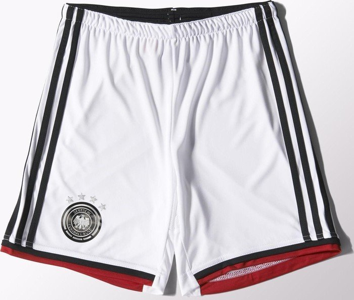 amazing selection fast delivery order adidas DFB Home Short