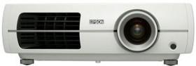 Epson EH-TW3200 (V11H416040)
