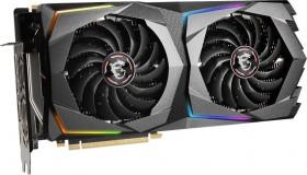 MSI GeForce RTX 2070 SUPER Gaming, 8GB GDDR6, HDMI, 3x DP