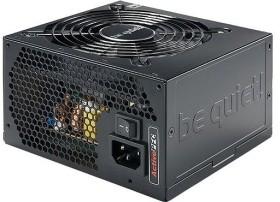 be quiet! Pure Power L6 350W ATX 2.2 (L6-UA-350W/BN094)