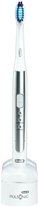 Braun Oral-B Pulsonic Slim (852896)