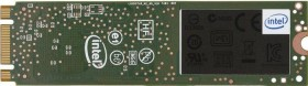 Intel SSD E 5400s 120GB, M.2 (SSDSCKKR120H6XN)