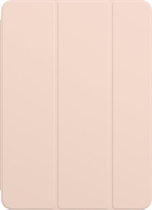 "Apple iPad Pro 11"" Smart Folio, sandrosa (MRX92ZM/A)"