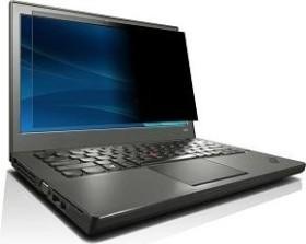 Lenovo 3M X240 Series Touch Privacy Filter (4Z10E51378)