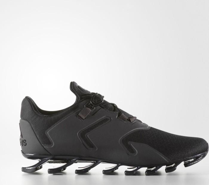 3521c9ebe6a5 ... uk adidas springblade solyce core black utility black mens cg4180 b9e93  e6f9c