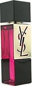 Yves Saint Laurent elle Intense Eau De Parfum, 30ml