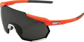 100% Racetrap Soft tact oxyfire/black mirror (61037-265-01)
