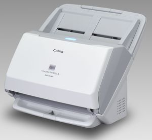 Canon imageFORMULA DR-M160 (5483B003AA)