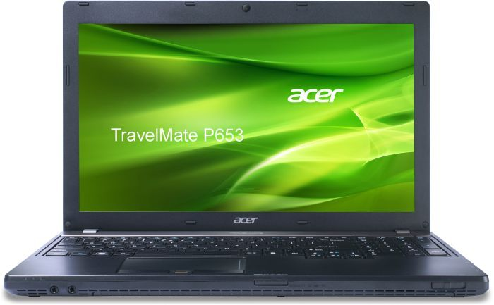 Acer TravelMate P653-M-53214G50Mikk (NX.V7EEG.005)