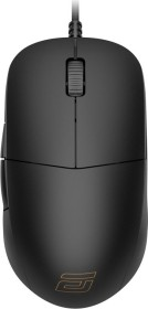 Endgame Gear XM1r Gaming Mouse black, USB (EGG-XM1R-BLK)
