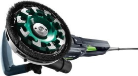 Festool RG 130 E-Plus Renofix electric renovation grinder incl. case (768809)