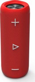 Sharp GX-BT280RD rot