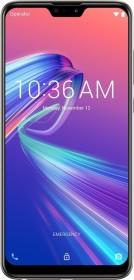 ASUS ZenFone Max Pro (M2) ZB631KL 64GB/4GB titanium