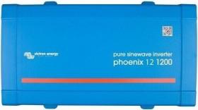 Victron Energy Phoenix 24/1200 Wechselrichter (PIN242120200)