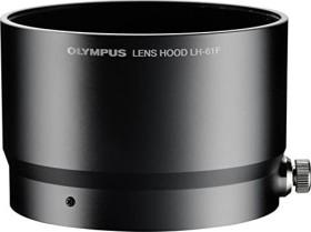 Olympus LH-61F lens hood (V324616SW000)