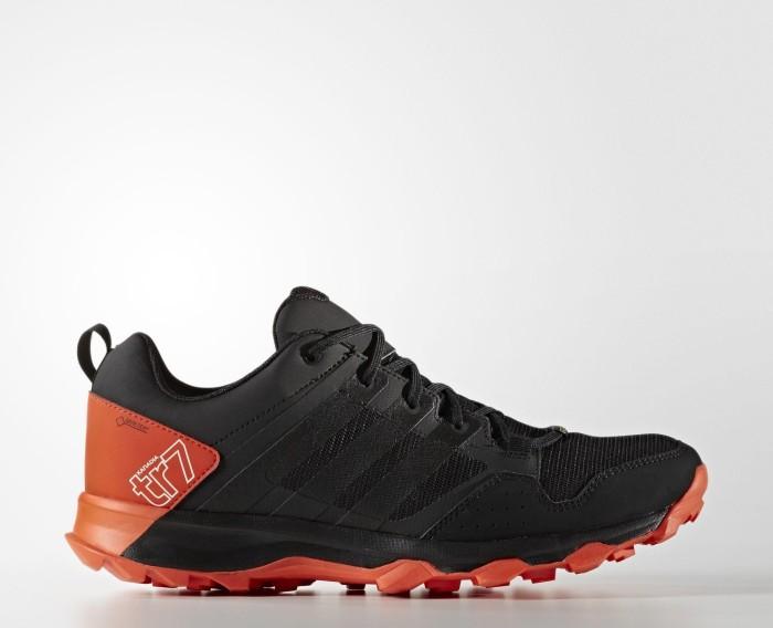 adidas kumacross kumacros kumacros kumacros art zapatos trekking art afea31