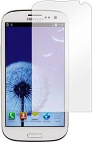 Hama Displayschutzfolie für Samsung Galaxy S3 (115926)