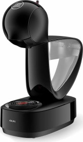Krups KP 1708 Nescafe Dolce Gusto Infinissima