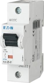 Eaton PLHT-25-V (248103)