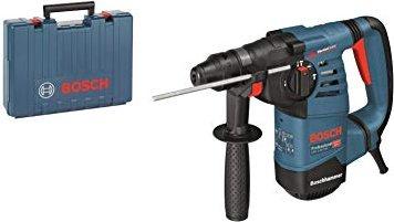 Bosch Professional GBH 3-28 DRE Elektro-Bohr-/Meißelhammer inkl. Koffer (061123A000) -- via Amazon Partnerprogramm