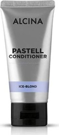 Alcina Pastell Ice-Blond Conditioner, 100ml