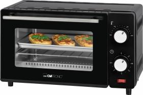 Clatronic MB 3746 mini oven (264561)