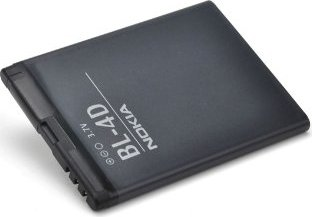 Nokia BL-4D rechargeable battery