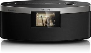 Philips NP3300 (NP3300/12)