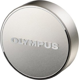 Olympus LC-61 lens cover (V325610SW000)