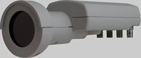 Invacom QDH-031 weiß