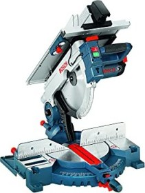 Bosch Professional GTM 12 electric mitre saw (0601B15001)