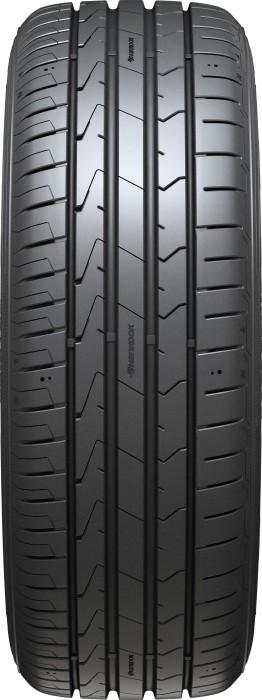 205//50 R16 87V Sommerreifen 1x Hankook Ventus Prime3 K125