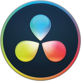 Blackmagic Design DaVinci Resolve Studio, dongle (multilingual) (PC) (BM-DV/RESTUD/DONGLE)