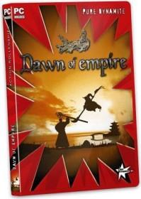 Dawn of Empire (PC)