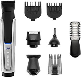 Remington PG5000 graphite Series G5 hair clipper