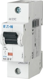 Eaton PLHT-32-V (248104)