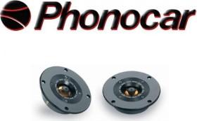 Phonocar 2/410